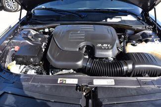 2015 Dodge Challenger SXT Ogden, UT 27