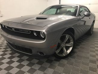 2015 Dodge Challenger in Oklahoma City, OK