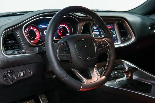2015 Dodge Challenger SRT Hellcat Orlando, FL 18