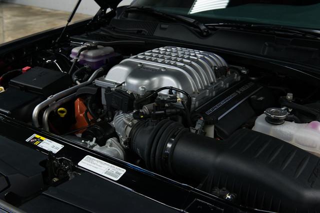 2015 Dodge Challenger SRT Hellcat Orlando, FL 25