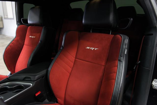 2015 Dodge Challenger SRT Hellcat Orlando, FL 16