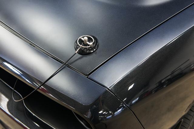 2015 Dodge Challenger SRT Hellcat Orlando, FL 8