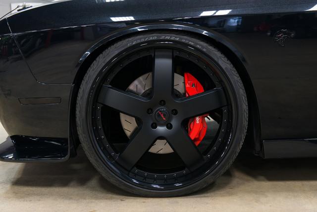 2015 Dodge Challenger SRT Hellcat Orlando, FL 10