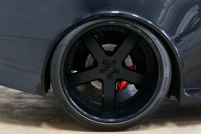 2015 Dodge Challenger SRT Hellcat Orlando, FL 13