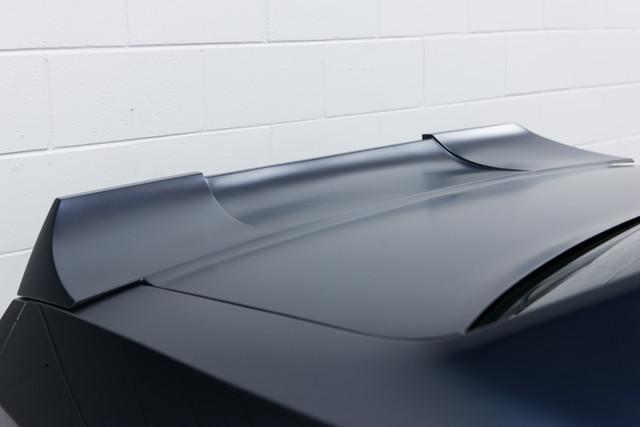 2015 Dodge Challenger SRT Hellcat Orlando, FL 9