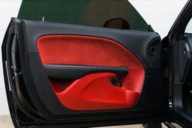 2015 Dodge Challenger SRT Hellcat Orlando, FL 14