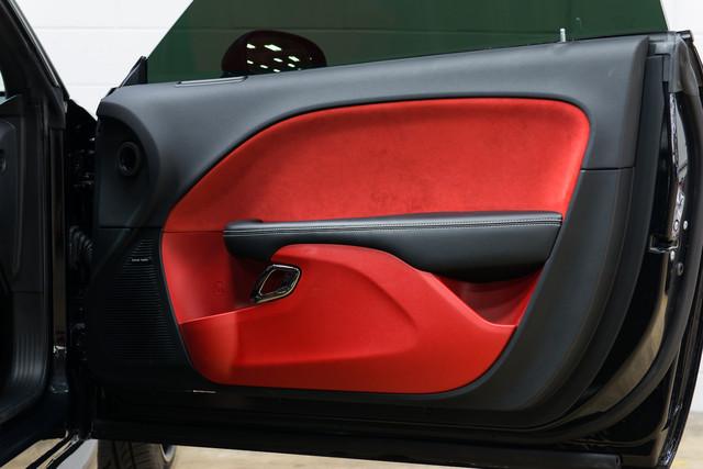 2015 Dodge Challenger SRT Hellcat Orlando, FL 15