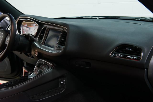 2015 Dodge Challenger SRT Hellcat Orlando, FL 22