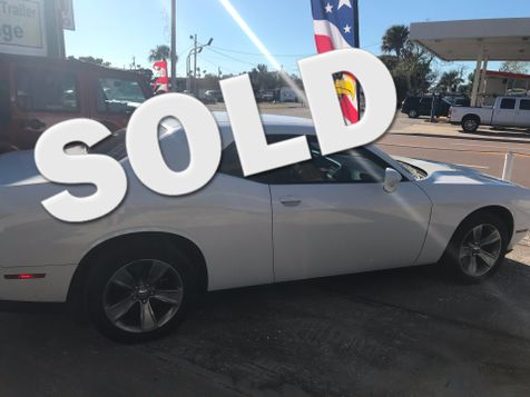 2015 Dodge Challenger SXT in Palmetto, FL