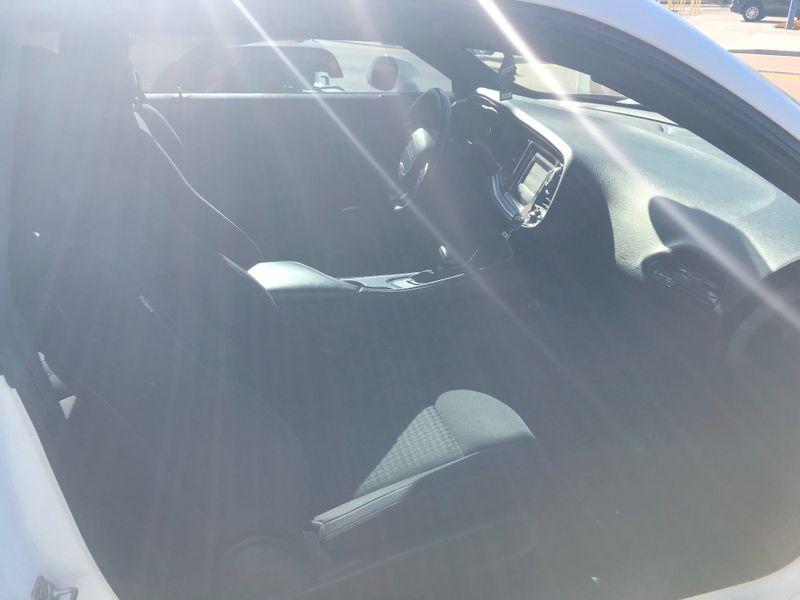 2015 Dodge Challenger SXT  city FL  Manatee RV  in Palmetto, FL