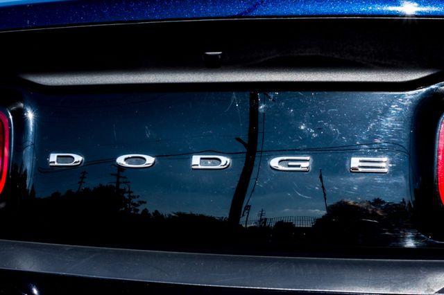 2015 Dodge Challenger SXT Reseda, CA 42