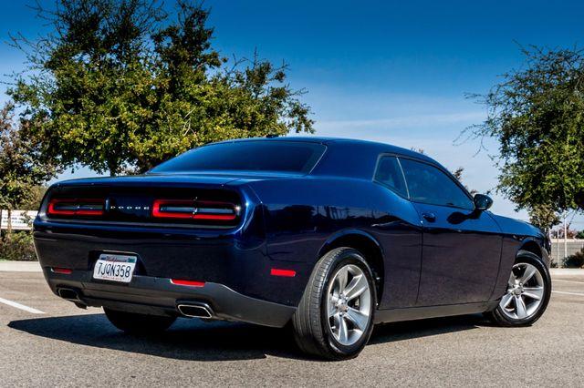 2015 Dodge Challenger SXT Reseda, CA 40