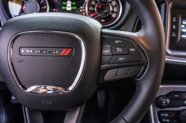 2015 Dodge Challenger SXT Reseda, CA 18
