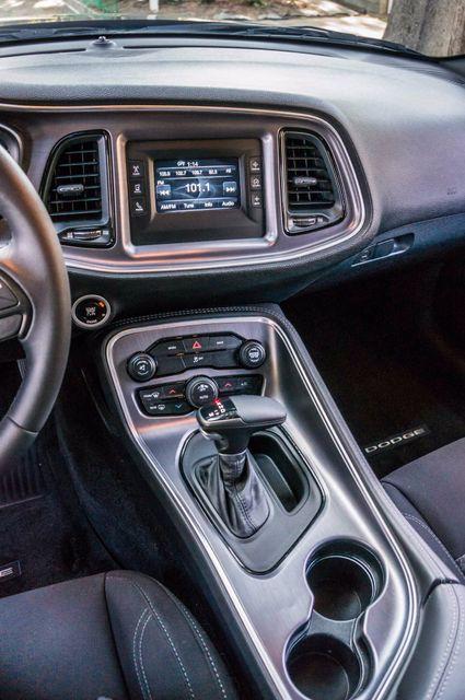 2015 Dodge Challenger SXT Reseda, CA 20