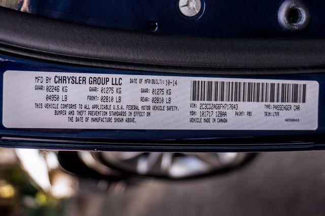 2015 Dodge Challenger SXT Reseda, CA 33