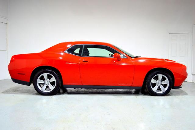 2015 Dodge Challenger SXT Tampa, Florida 6