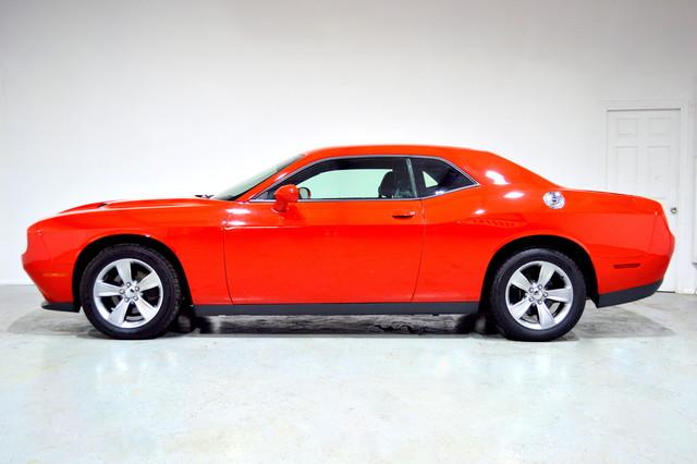 2015 Dodge Challenger SXT Tampa, Florida 7