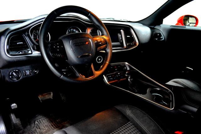 2015 Dodge Challenger SXT Tampa, Florida 11