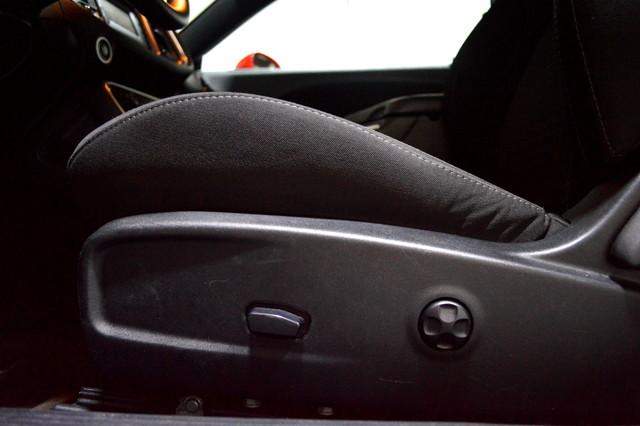 2015 Dodge Challenger SXT Tampa, Florida 16