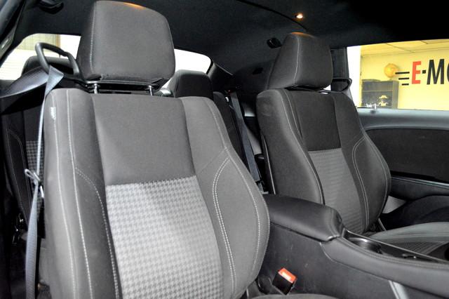 2015 Dodge Challenger SXT Tampa, Florida 19