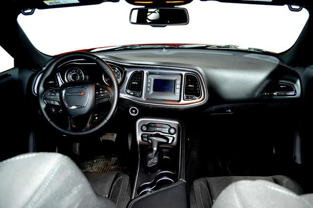 2015 Dodge Challenger SXT Tampa, Florida 22
