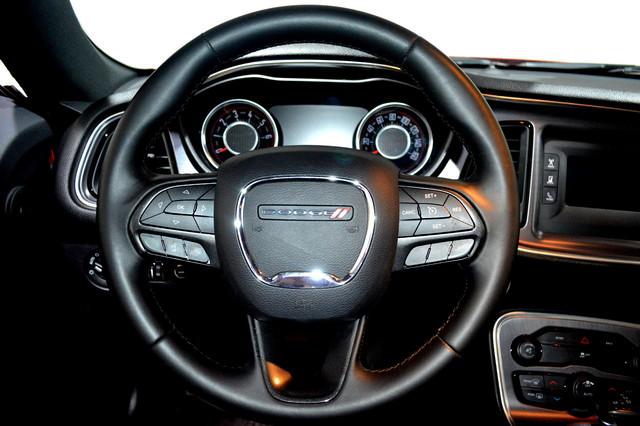 2015 Dodge Challenger SXT Tampa, Florida 23