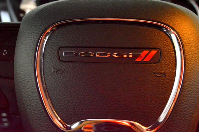 2015 Dodge Challenger SXT Tampa, Florida 24