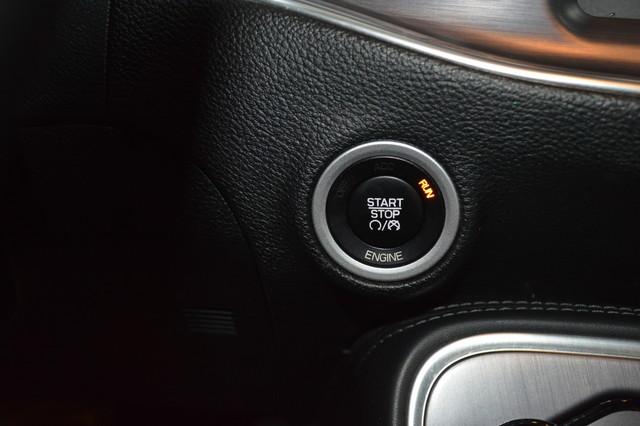 2015 Dodge Challenger SXT Tampa, Florida 28