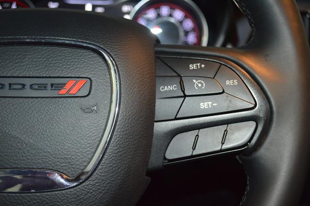2015 Dodge Challenger SXT Tampa, Florida 29