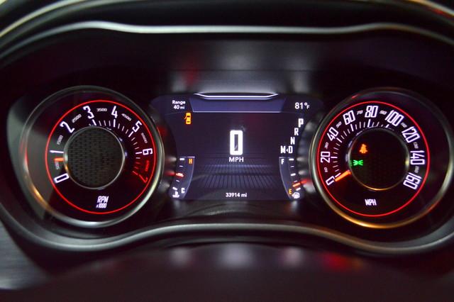 2015 Dodge Challenger SXT Tampa, Florida 31