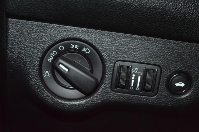 2015 Dodge Challenger SXT Tampa, Florida 33