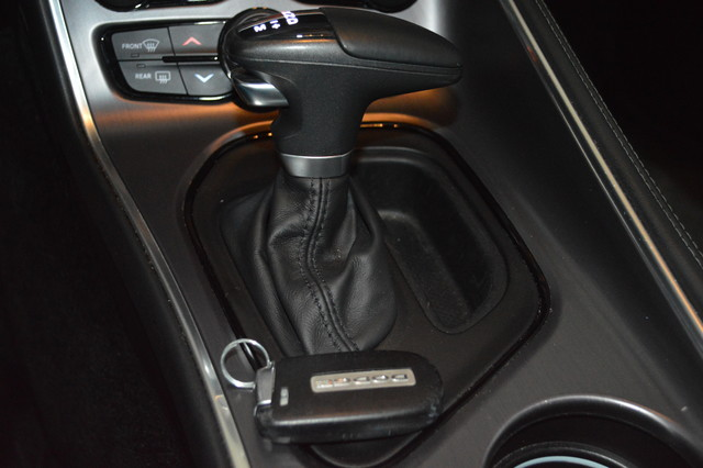 2015 Dodge Challenger SXT Tampa, Florida 34