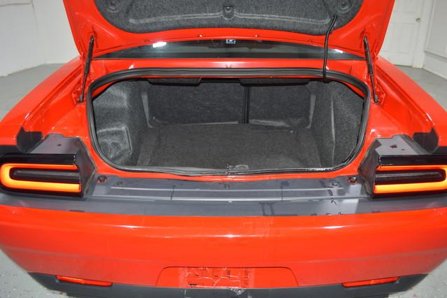 2015 Dodge Challenger SXT Tampa, Florida 36