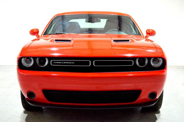 2015 Dodge Challenger SXT Tampa, Florida 2