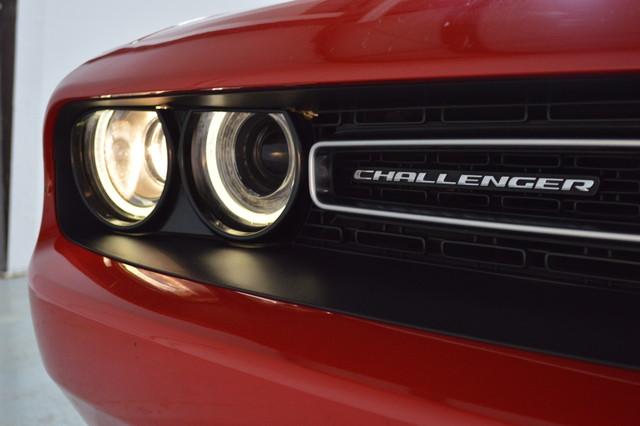 2015 Dodge Challenger SXT Tampa, Florida 8
