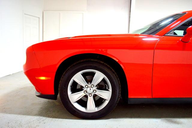 2015 Dodge Challenger SXT Tampa, Florida 10