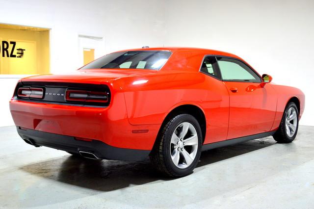 2015 Dodge Challenger SXT Tampa, Florida 3