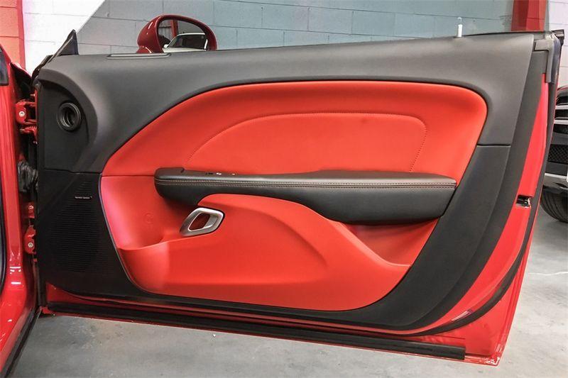 2015 Dodge Challenger RT Plus  city CA  M Sport Motors  in Walnut Creek, CA