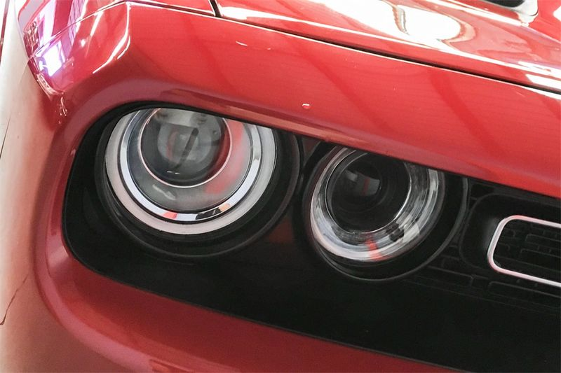 2015 Dodge Challenger RT Plus  city CA  M Sport Motors  in Walnut Creek, CA