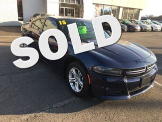 2015 Dodge Charger SE | ., . | Ferrario Auto Team in  .