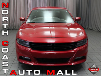 2015 Dodge Charger in Akron, OH