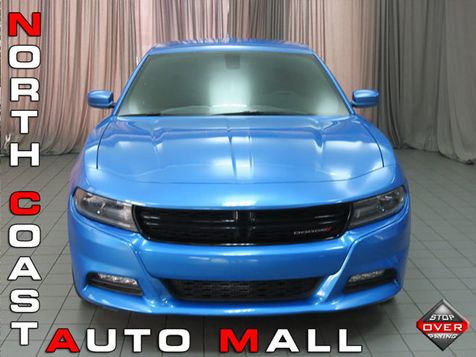 2015 Dodge Charger RT in Akron, OH