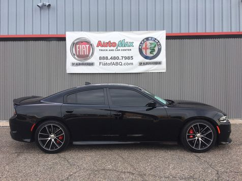 2015 Dodge Charger RT Scat Pack | Albuquerque, New Mexico | Automax San Mateo in Albuquerque, New Mexico