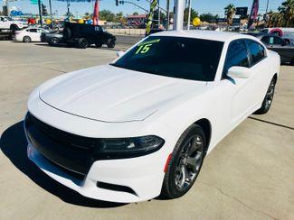 2015 Dodge Charger SXT Calexico, CA