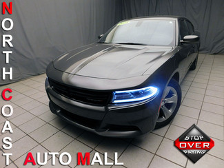 2015 Dodge Charger in Cleveland, Ohio