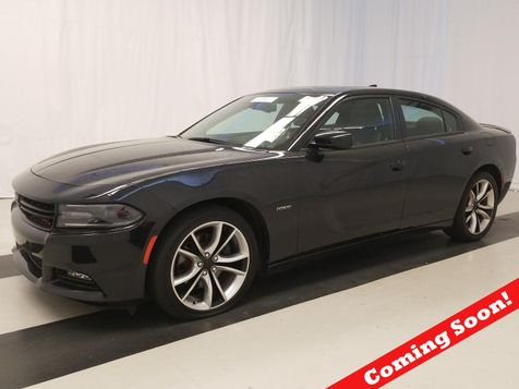 2015 Dodge Charger Road/Track in Cleveland, Ohio