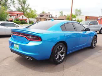 2015 Dodge Charger RT Englewood, CO 5