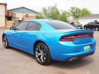 2015 Dodge Charger RT Englewood, CO 7