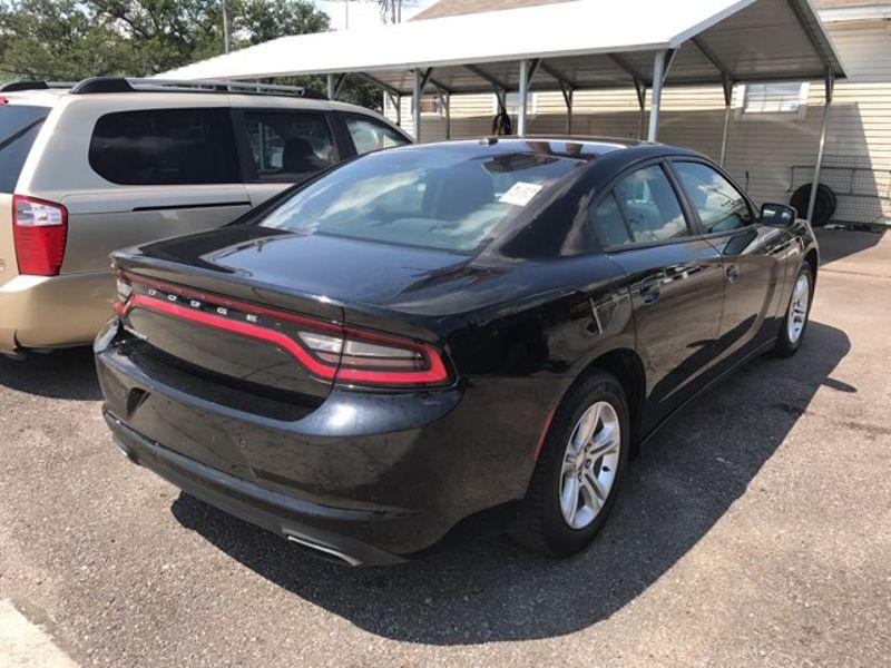 2015 Dodge Charger SE  city LA  AutoSmart  in Harvey, LA