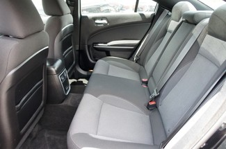 2015 Dodge Charger SE Hialeah, Florida 10